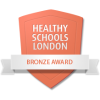 Healthy Schools London Award